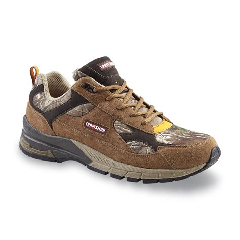 sears mens sneakers spin prod 1096060512 hei 333 wid 333 op sharpen 1