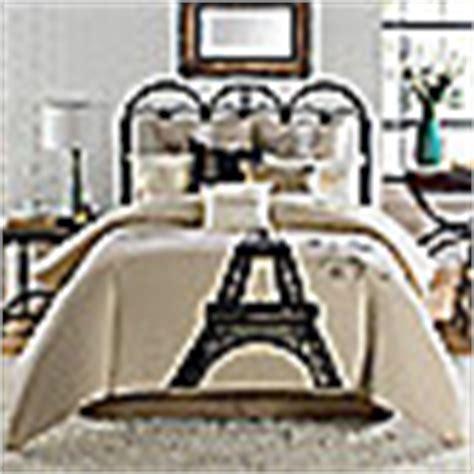 bed bath and beyond paris bedding buy anthology paris king comforter set from bed bath beyond