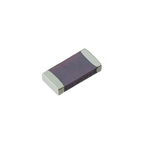 smd resistor yageo yageo 0805 resistor datasheet 28 images yageo resistors 0402 28 images rc0402jr 0710kl yageo