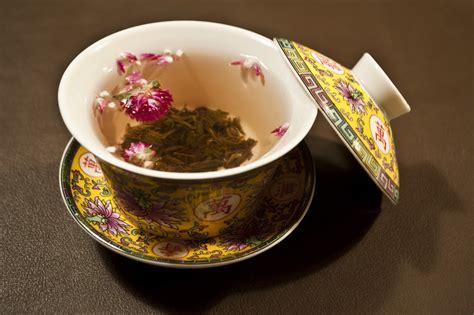 Dupa Green Tea Kerucut Teh Hijau Harum Wangi Golden Frog Brand franchise minuman teh peluang usaha modal kecil universitas ciputra entrepreneurship