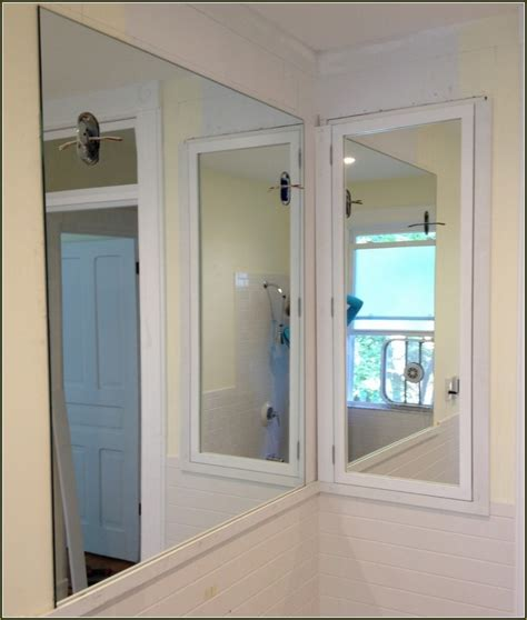 bathroom mirror medicine cabinet recessed interior design online free watch full movie the star
