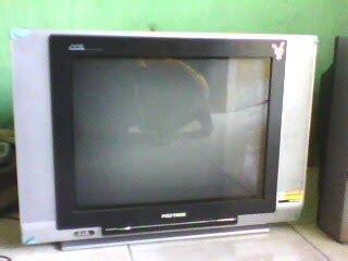 Tv Polytron Minimax 21 Inch analisa tv polytron minimax mx6203m stanby s s e
