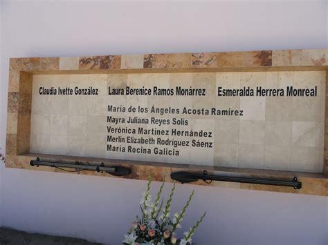 pagos por internet de placas en ciudad juarez pago de placas ciudad juarez newhairstylesformen2014 com