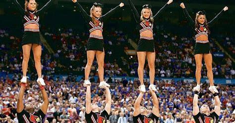 ipl cheerleader wardrobe mal contoh artikel jurnal ilmiah contoh 193