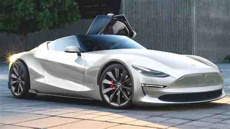 2019 Tesla Model U by 2019 Tesla Model S Release Date Tesla Car Usa