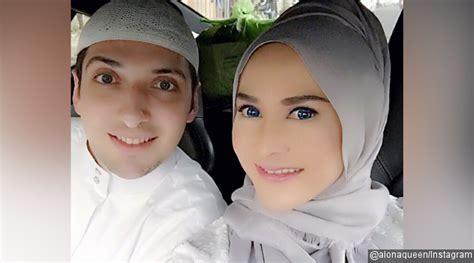 Ivan Turgenev Cinta Pertama cinta pandangan pertama cynthiara alona siap nikahi bule mualaf kabar berita artikel