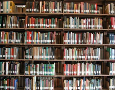 pictures of books in a library library books word of the day