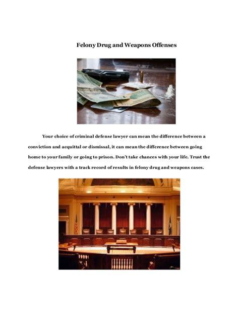 Columbus Ohio Criminal Record Columbus Ohio Criminal Defense Attorney
