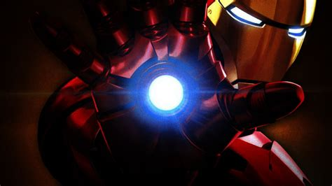 iron man wallpaper for macbook 69 iron man wallpapers for free download in hd
