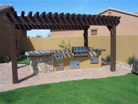 Landscaping Ideas El Paso Line Landscaping Az