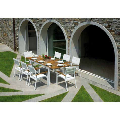 set tavolo sedie giardino set tavolo e sedie da giardino ajaccio e bastia di