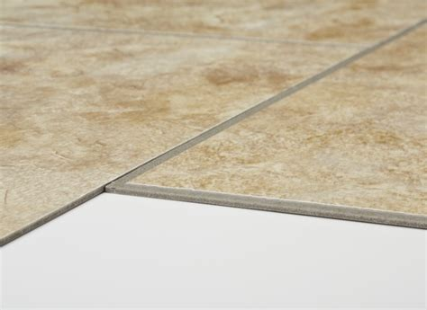 Consumer Reports Flooring by Best Kitchen Floors That Stand Floor Traffic Consumer
