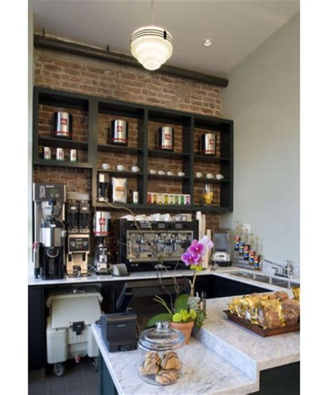 home design image ideas home coffee bar ideas