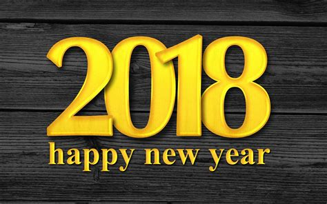 new year wallpaper 1366x768 new year 2018 hd wallpaper and background 2560x1600