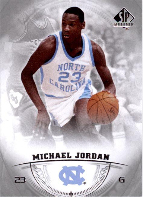 biography of michael jordan in spanish 2013 14 sp authentic 15 michael jordan ebay