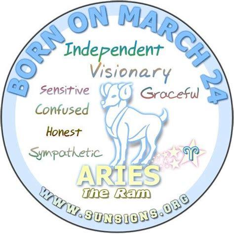 march  birthday horoscope personality sun signs march  zodiac april  zodiac