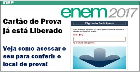 pm ce local da prova onde o local de prova da pm ce aocp onde o local de
