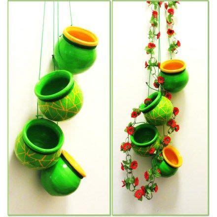 home made decoration home decorative items home decor online shopping