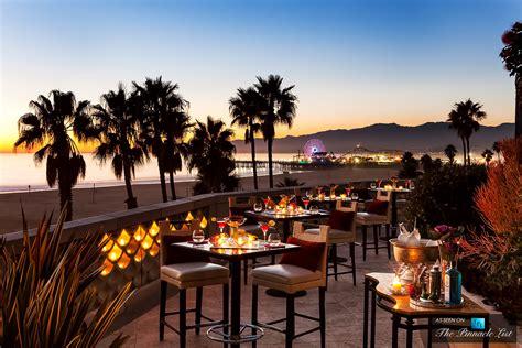 best santa hotels santa one of the best luxury experiences in