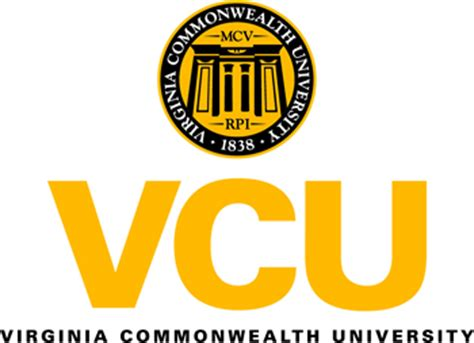 vcu colors news health behavior and policy virginia commonwealth