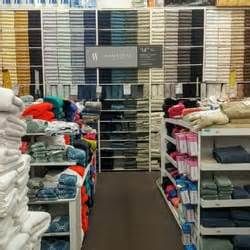 Bed Bath And Beyond Crossroads by Bed Bath Beyond 11 Fotos Y 29 Rese 241 As 237 Culos Para