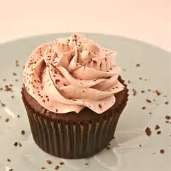 mocha caramel cream cupcakes easybaked