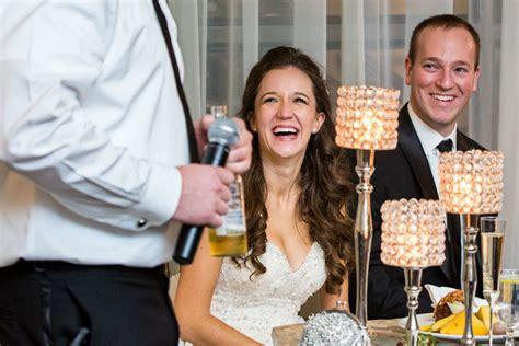 Meg Matt More Than Friends by Liberty House Wedding Meg Matt Danette Pascarella