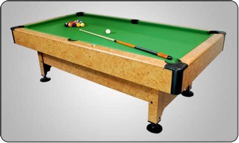 calcio balilla tavolo da pranzo biliardi biliardini air hockey carambole calciobalilla