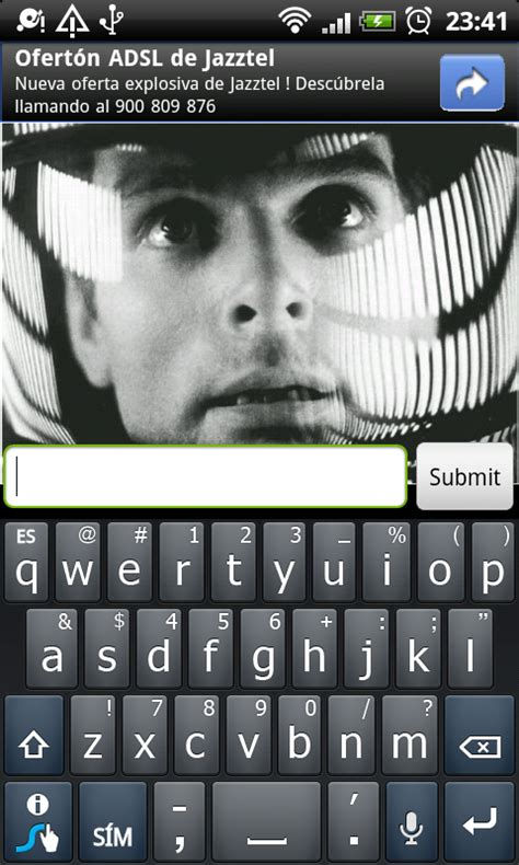 android layout keyboard scroll android relativelayout problem imageview scroll up when