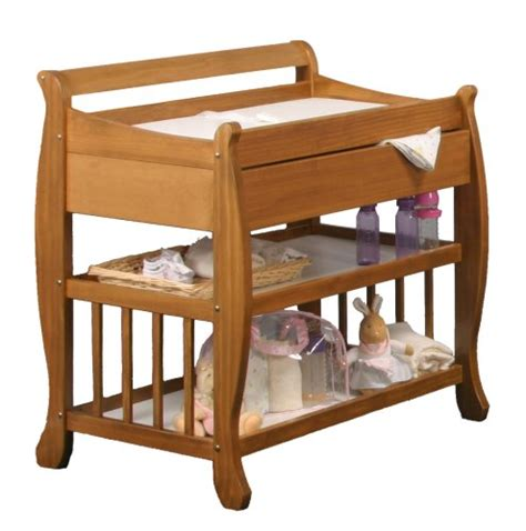 Inexpensive Changing Tables Black Friday Stork Craft Lennox Changing Table With Drawer Honey Pine Cheap Best Price