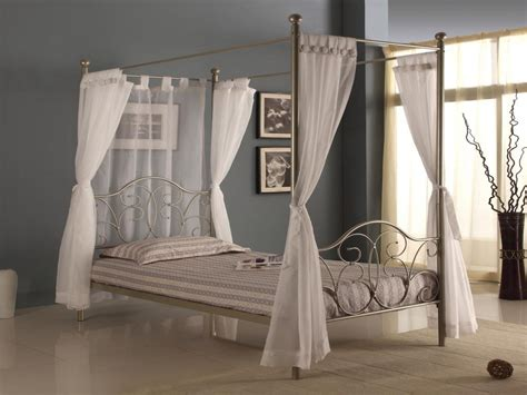 canopy king size bedroom sets vintage king size canopy bedroom sets king size canopy