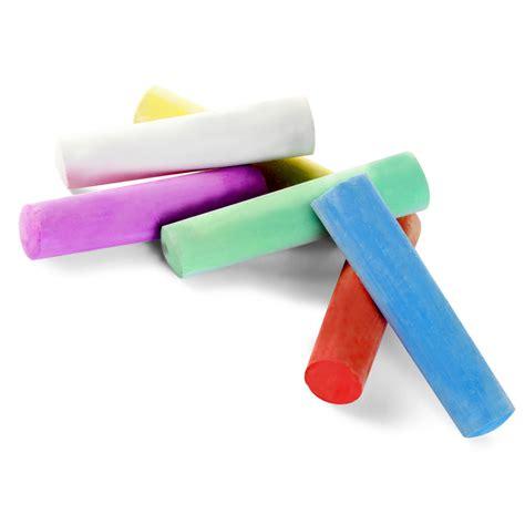 imagenes de utiles escolares a color para imprimir bits de inteligencia cosas del colegio
