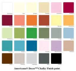 americana chalk paint colors chalky finish paint cameo adc10 8oz apprentice