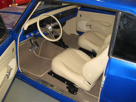 replacing car upholstery auto upholstery repair classic car restoration shop