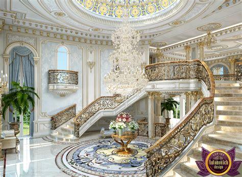 best designs best villa design