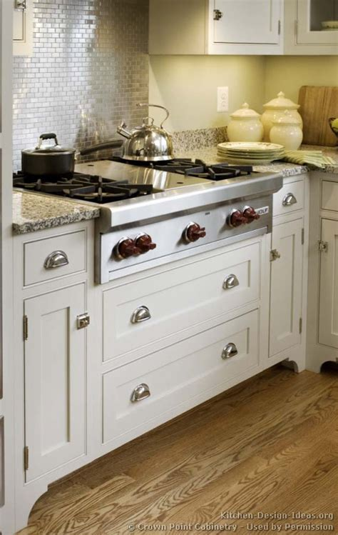 cottage kitchen backsplash ideas pictures of kitchens traditional white kitchen