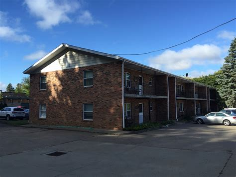 Lakeview Apartments Duluth Mn Premier Housing Management
