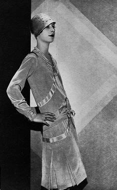 2495 Best 1920s Fashion History images in 2020 | Fashion history, 1920s, 1920s outfits