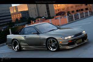 S13 Nissan Nissan S13 2692754