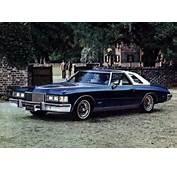 1975 Buick Riviera  Pinterest