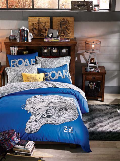 pbteen comforters zio ziegler for pbteen collection ramshackle glam