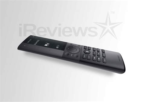 35 savant lighting price savant remote why 499