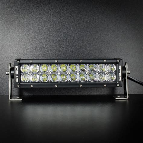 Cree Led Light Bar 12 Inch Cree Led Light Bar 60 Watt