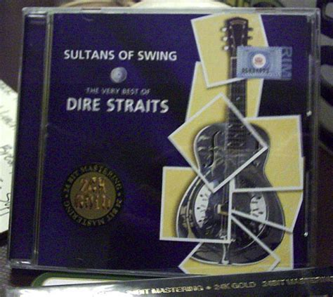 sultans of swing video original dire straits matt gemmell