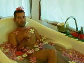 in the bathroom gay luxurious birthday treat in boracay at mandala spa resort