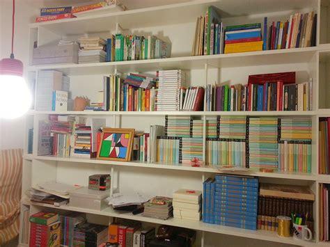 libreria bari libreria skaffa bari piarotto