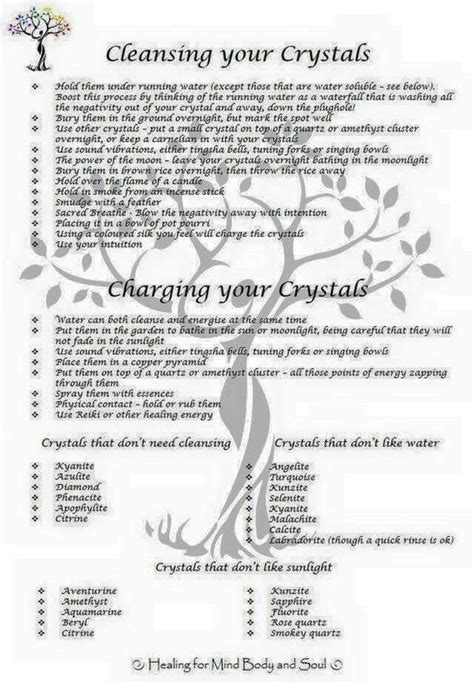 Detox Your Meditations For Emotional Healing by 44 Best Cleansing Prayers Images On Magick