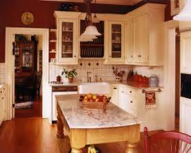 Country Kitchen Paint Ideas Painting Your Kitchen Color Tips How To Build A House