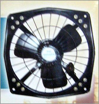 high speed bathroom exhaust fan high speed exhaust fans in mumbai maharashtra india
