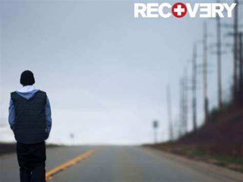 eminem recovery album covers eminem recovery hip hop news